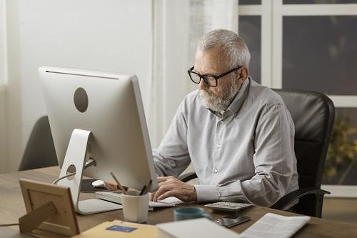 Préparez votre retraite en suivant ce lien