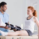 informations-sur-la-pathologie-ligamentaire-du-genou